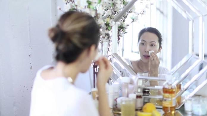 cliomakeup-beauty-routine-orientali-chriselle-lim.jpg