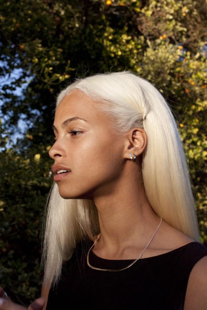 cliomakeup-come-curare-i-capelli-decolorati-platinum.jpg