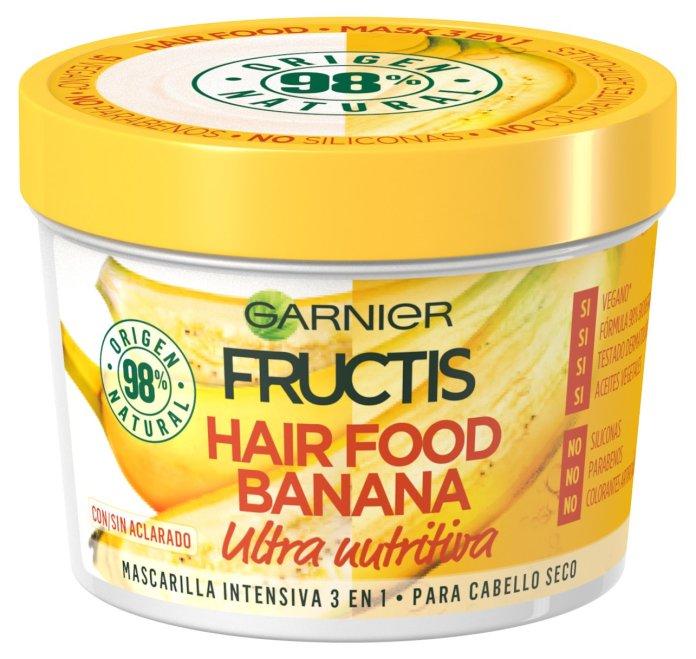 cliomakeup-maschere-capelli-team-hair-food-banana.jpg