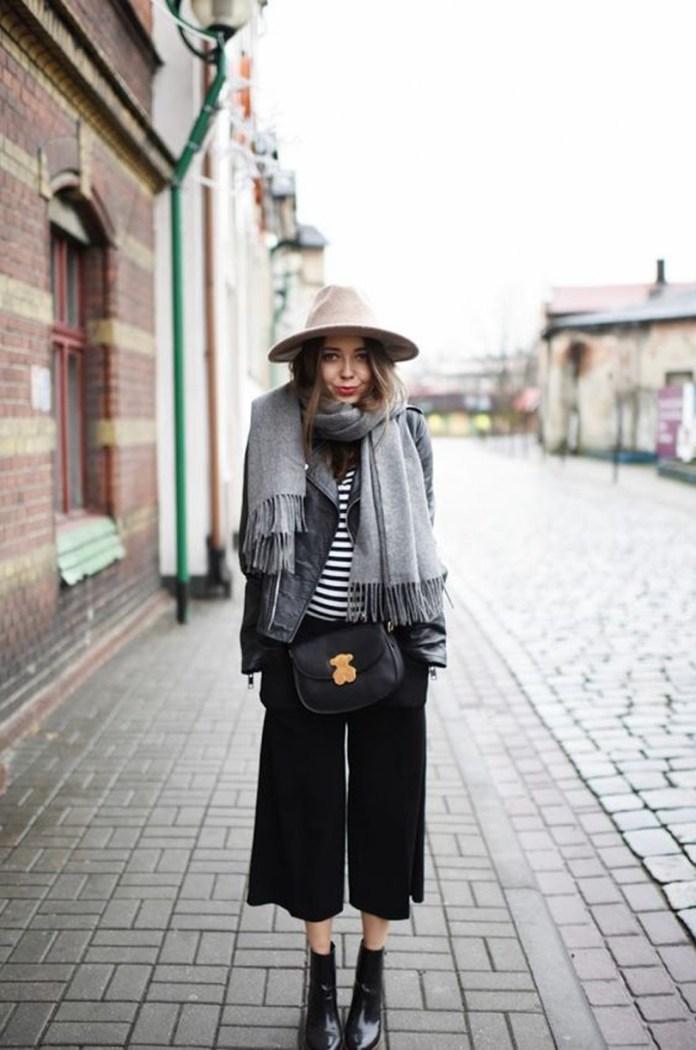 cliomakeup-pantaloni-cropped-giorno-inverno.jpg