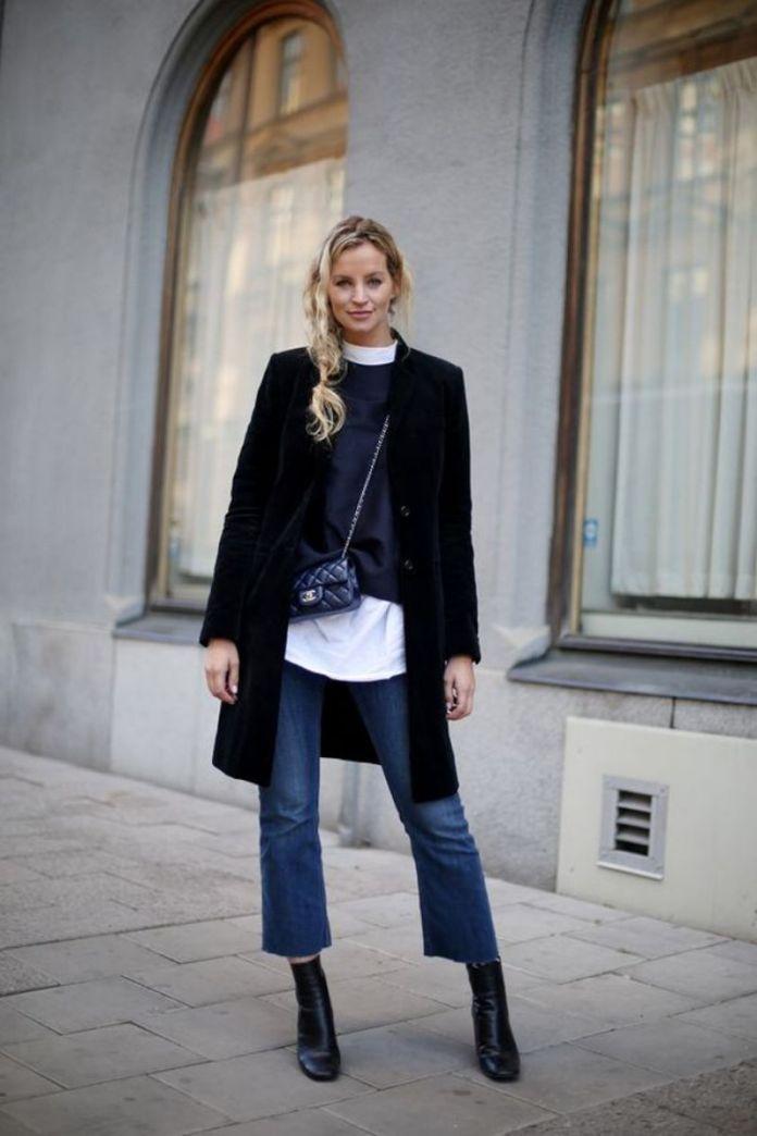 cliomakeup-pantaloni-cropped-giorno-inverno2.jpg