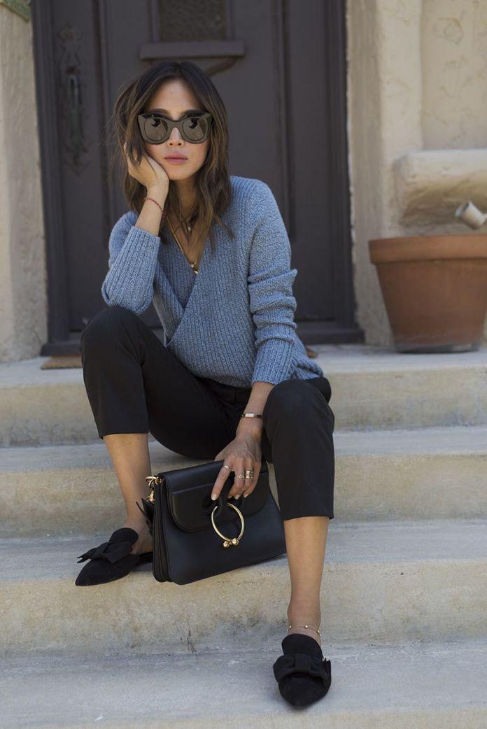 cliomakeup-blu-moda-2018-maglione-pinterest.jpg