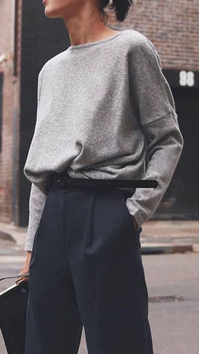 cliomakeup-blu-moda-2018-pantaloni-pinterest1.jpg