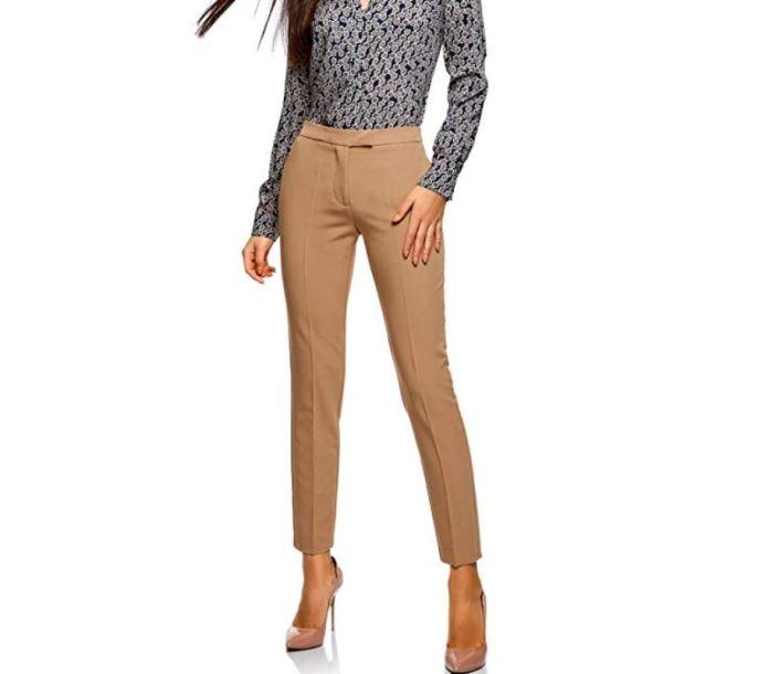 cliomakeup-color-cammello-pantaloni-oodji.jpg