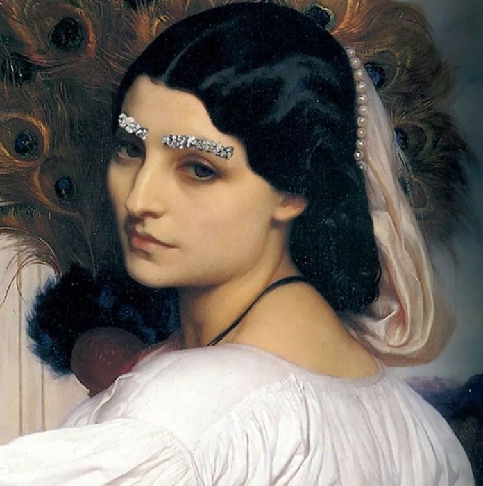 cliomakeup-gucci-beauty-copylab-mademoiselle-robot.jpg
