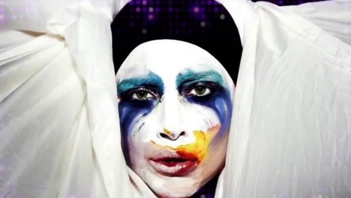 cliomakeup-lady-gaga-applause-youtube.jpg