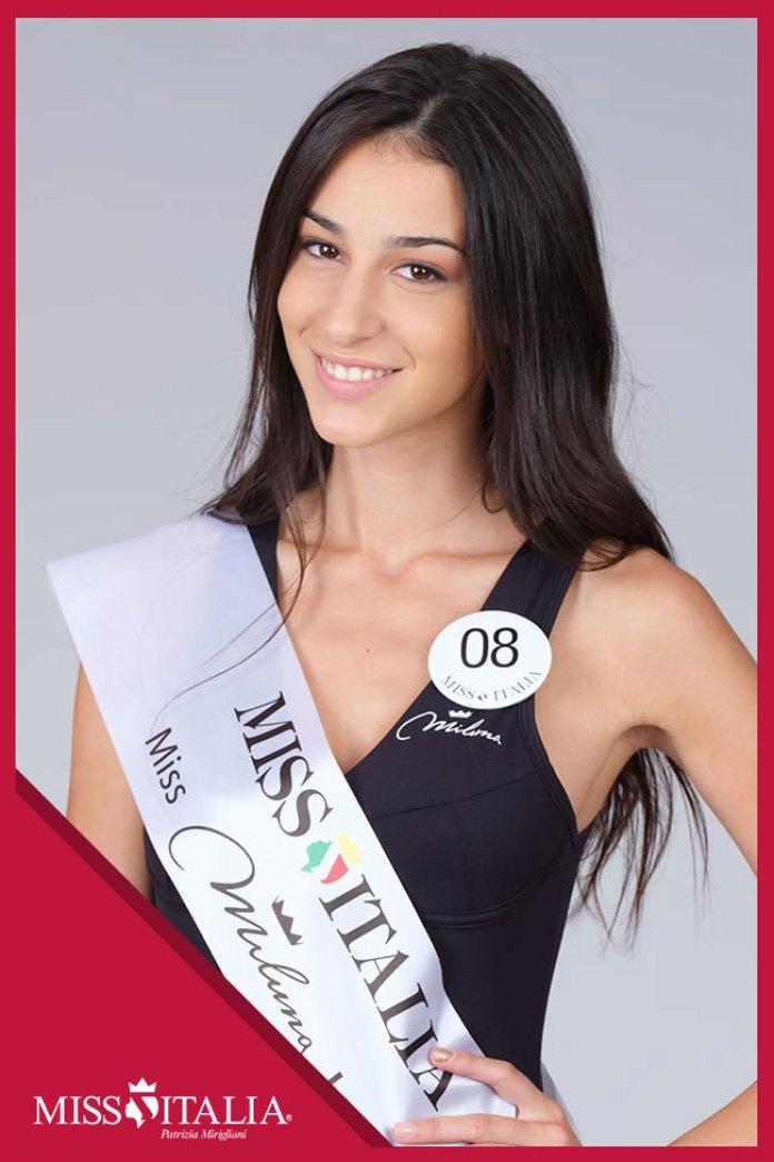 cliomakeup-miss-italia-2018-chiara-bordi.jpg