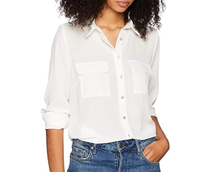 cliomakeup-bluse-camicie-new-look.jpg