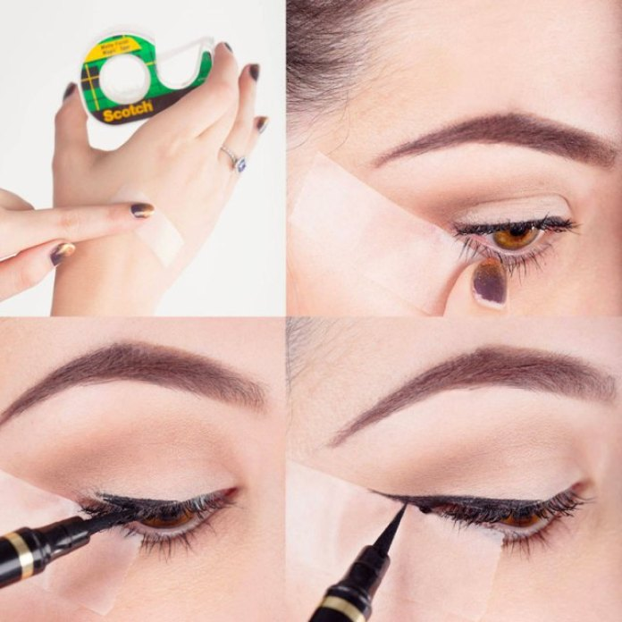 cliomakeup-come-applicare-eyeliner-scotch2.jpg
