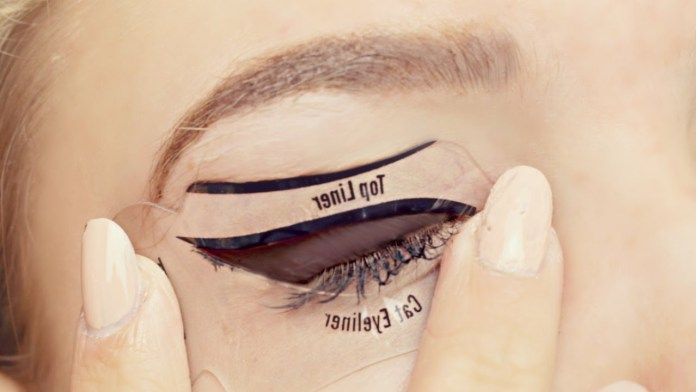 cliomakeup-come-applicare-eyeliner-stencil-youtube.jpg
