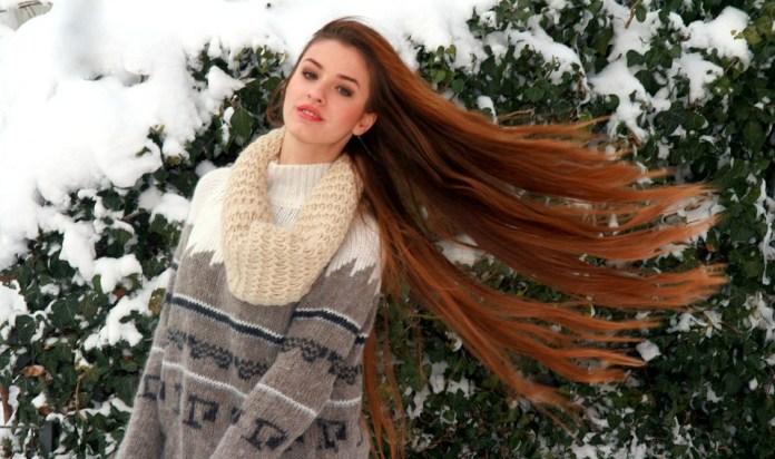 cliomakeup-come-far-crescere-i-capelli-velocemente-pixiebay.jpg