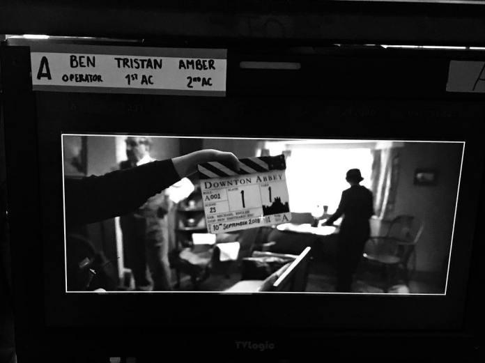 cliomakeup-downton-abbey-film-instagram.jpg