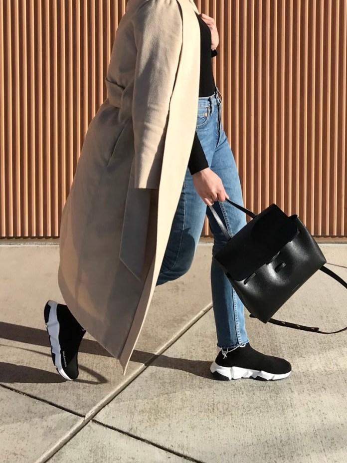 cliomakeup-modelli-sneakers-autunno-2018-sock-shoe-blog-naver.jpg