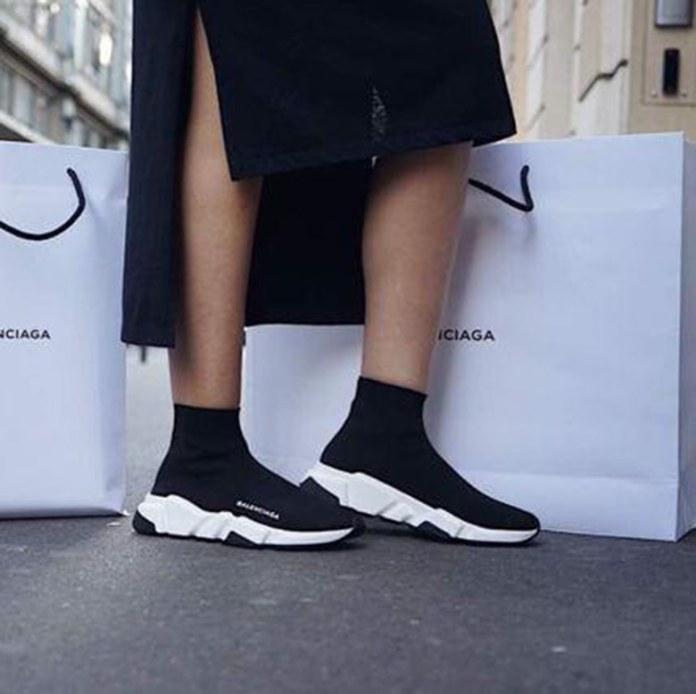 cliomakeup-modelli-sneakers-autunno-2018-sock-shoe-pinterest1.jpg