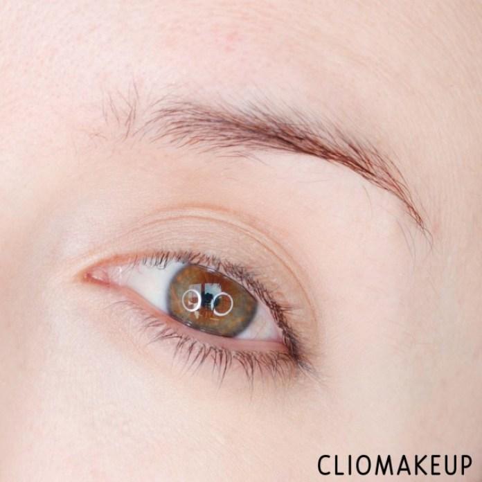 cliomakeup-novità-correttori-too-faced3.jpg