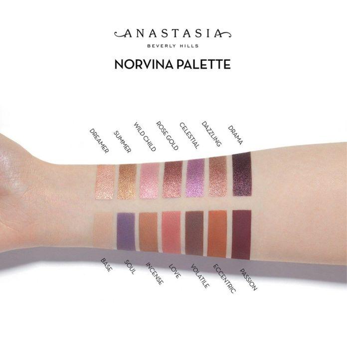 cliomakeup-prima-palette-norvina-anastasia-beverly-hills-pinterest.jpg