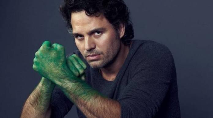 cliomakeup-sexy-supereroi-hulk-indianexpress.jpg