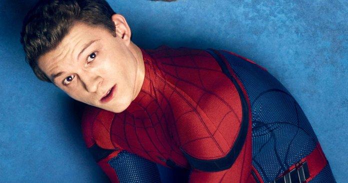 cliomakeup-sexy-supereroi-spiderman-movieweb.jpg