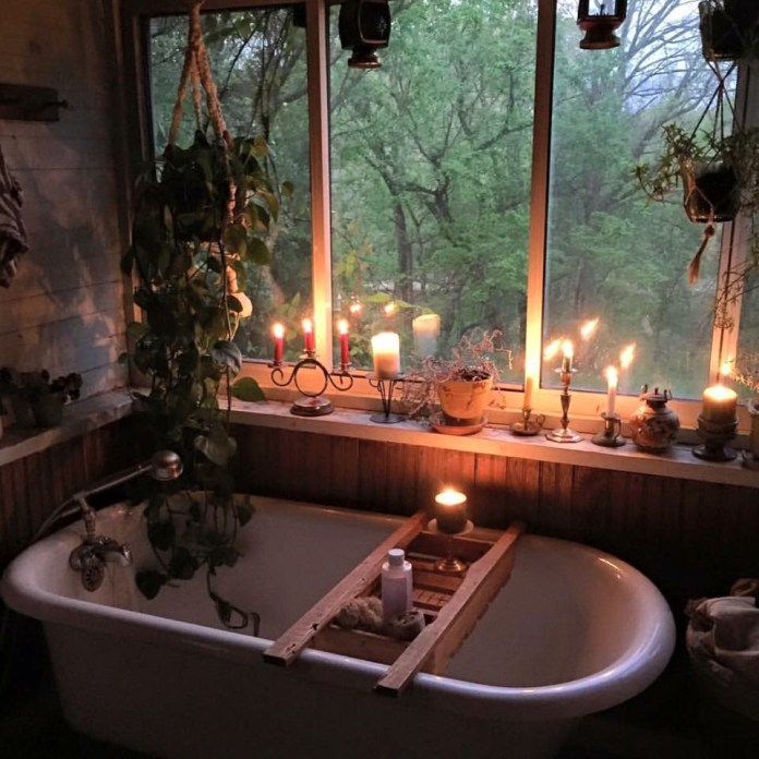 cliomakeup-routine-spa-casa-atmosfera2.jpg
