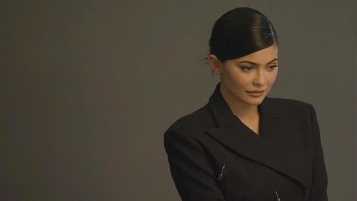 cliomakeup-video-figlia-kylie-jenner-forbes1.jpg