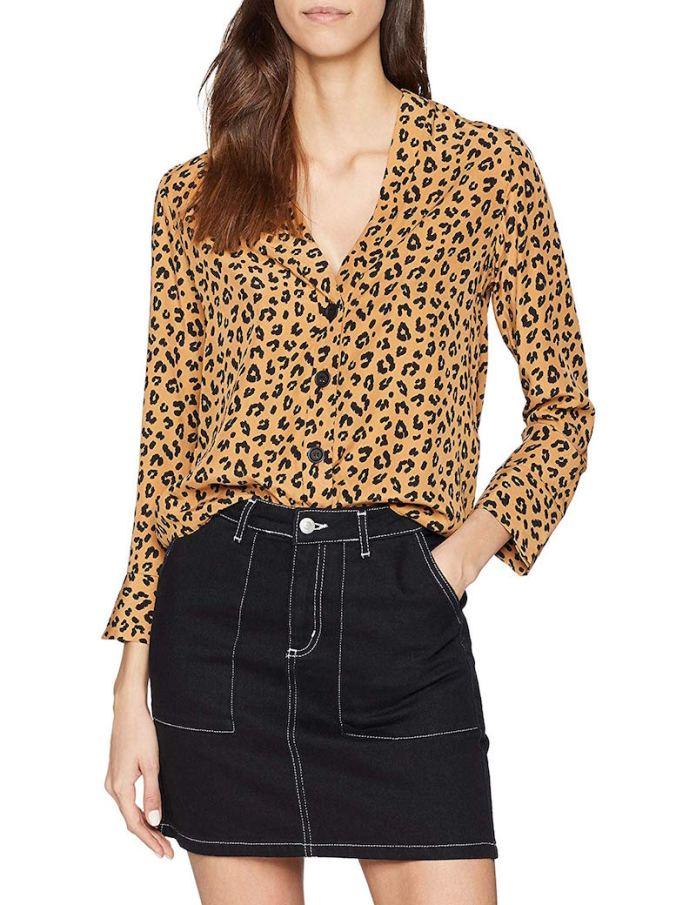 ClioMakeUp-come-indossare-camicie-12-camicia-animalier-amazon.jpg