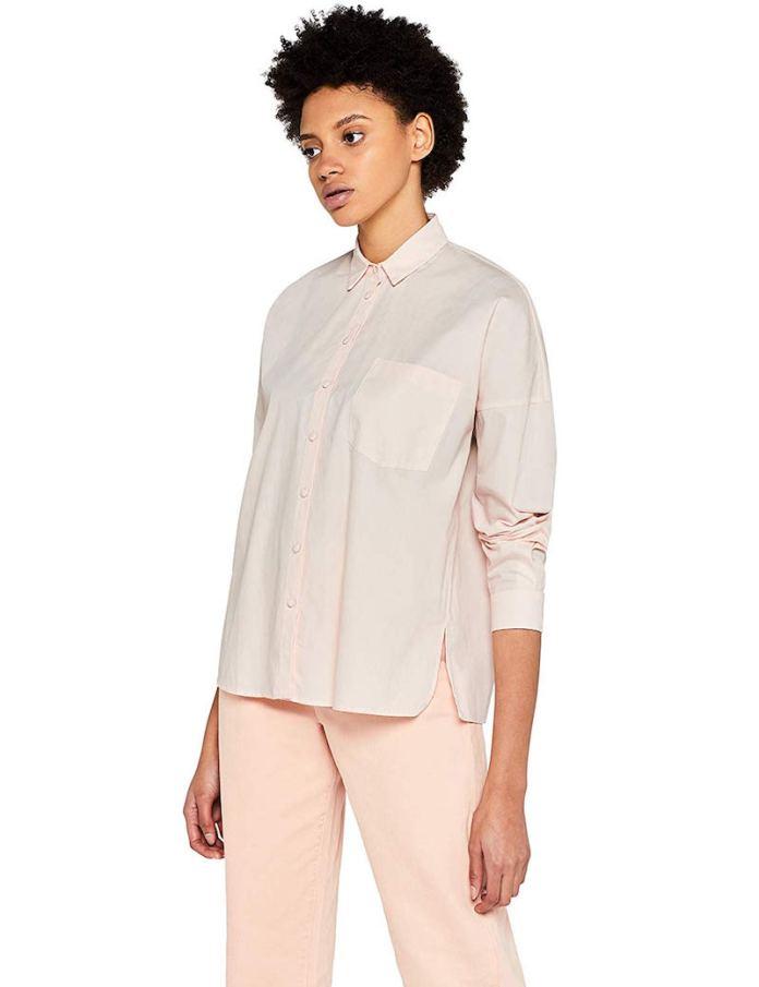 ClioMakeUp-come-indossare-camicie-8-camicia-amazon.jpg