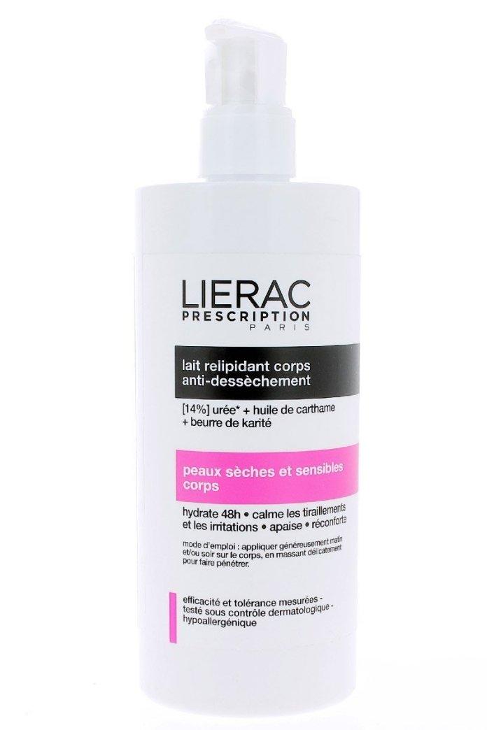 cliomakeup-creme-idratanti-corpo-10-lierac