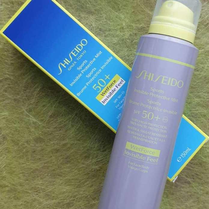 cliomakeup-creme-solari-2019-11-shiseido-body-mist