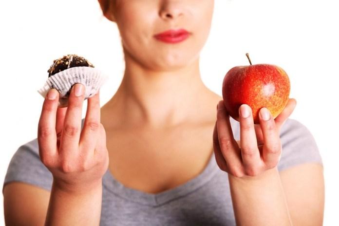 cliomakeup-dolci-durante-dieta-7-diabete