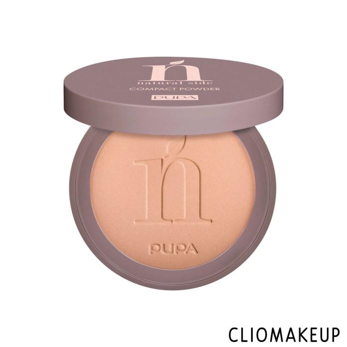 cliomakeup-recensione-cipria-pupa-natural-side-compact-powder-1
