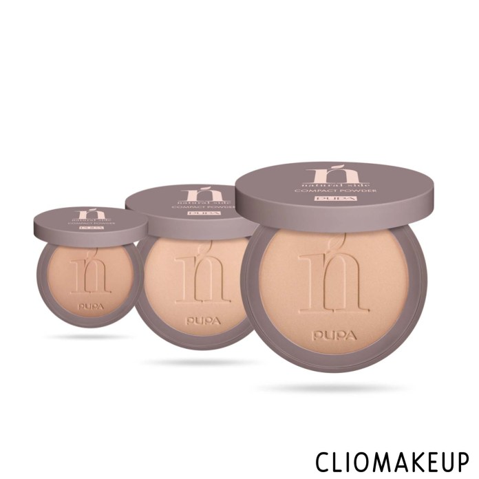 cliomakeup-recensione-cipria-pupa-natural-side-compact-powder-3