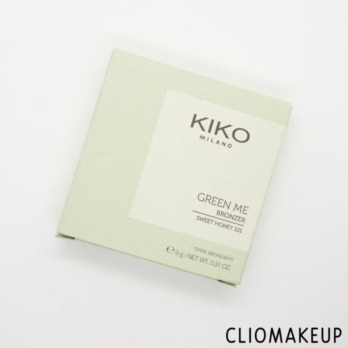 cliomakeup-recensione-terra-compatta-kiko-green-me-bronzer-2
