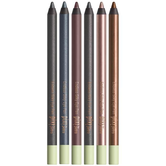 Cliomakeup-trucco-occhi-solo-matita-17-pixie