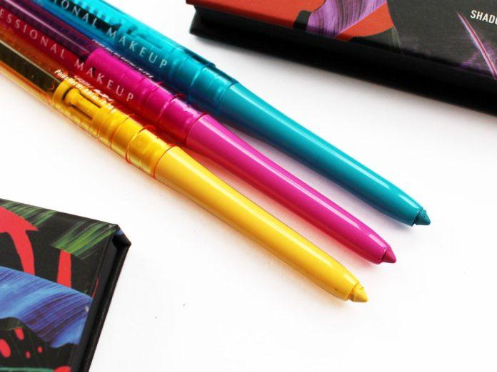 Cliomakeup-trucco-occhi-solo-matita-16-nyx-off-tropic