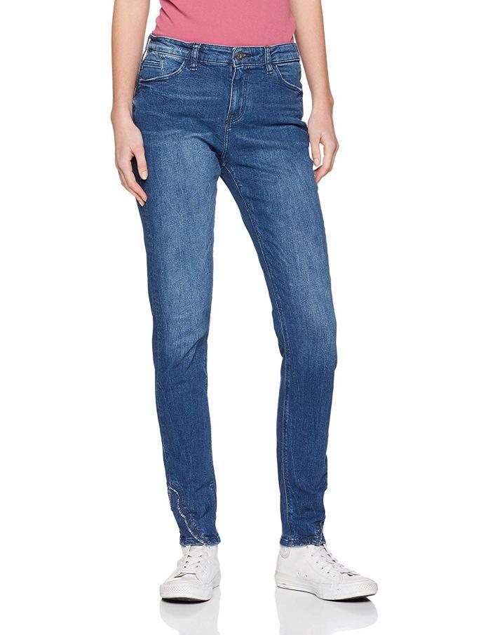 &tag=cliomakeupaff-2116-jeans-skinny