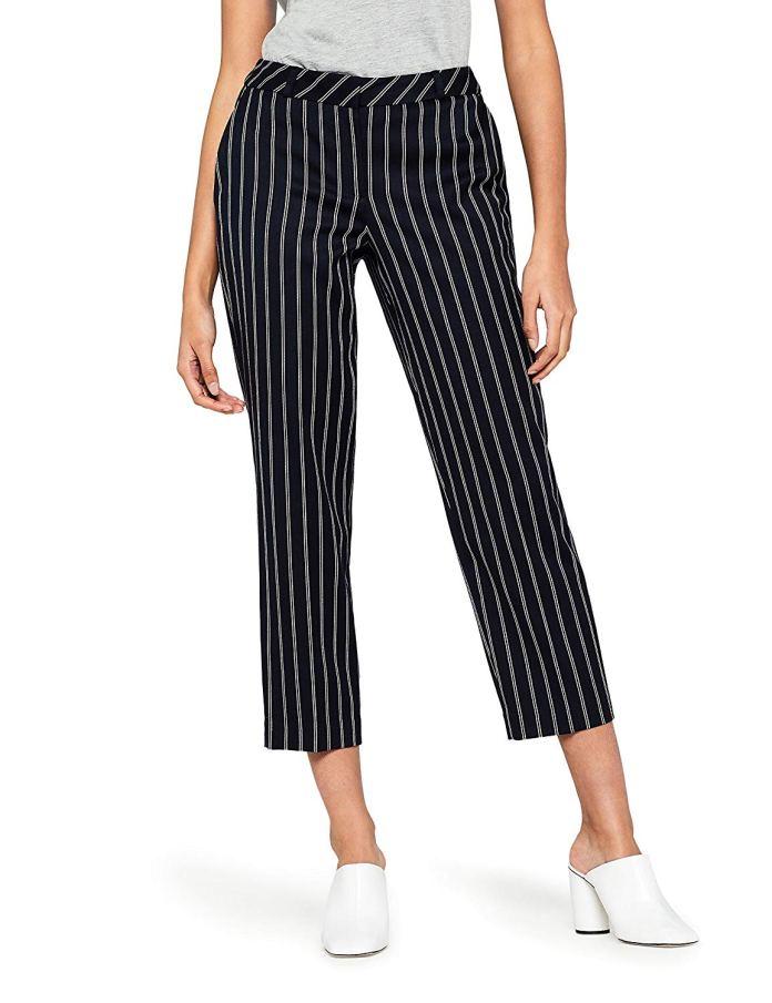cliomakeup-come-indossare-le-righe-14-pantaloni-righe