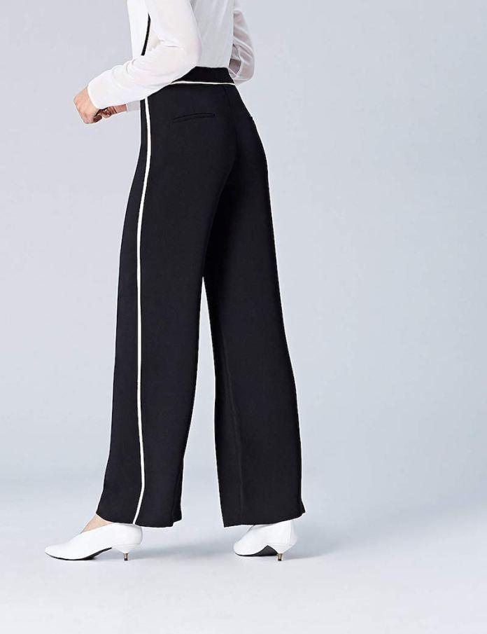 ClioMakeUp-abbinare-pantaloni-larghi-17-pataloni-classici-amazon-find.jpg