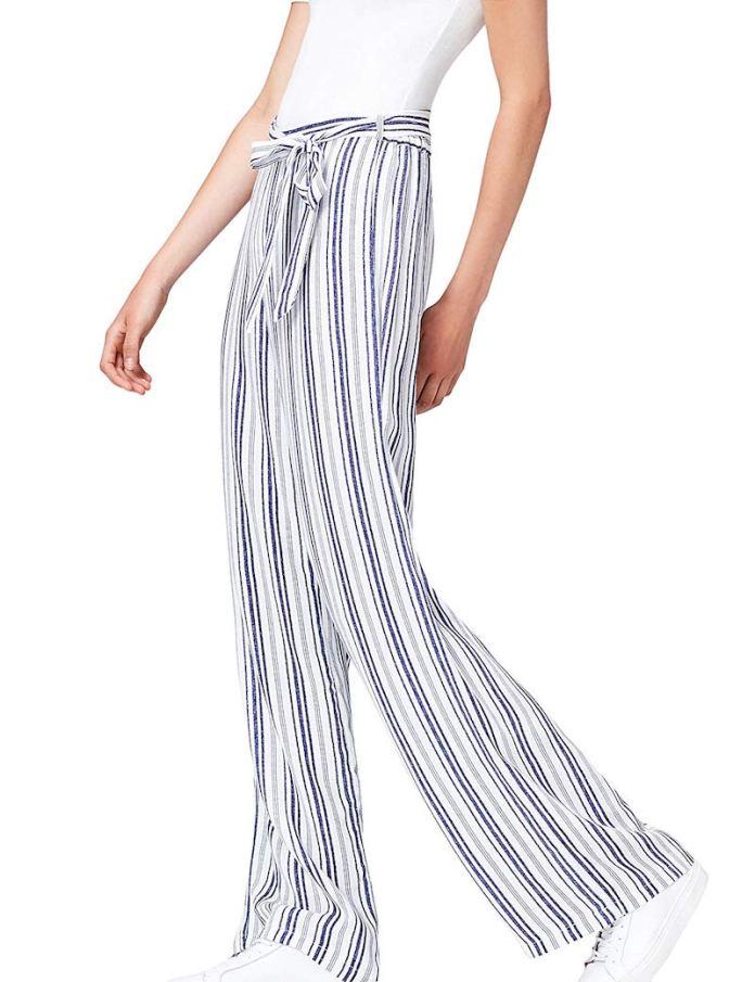 ClioMakeUp-abbinare-pantaloni-larghi-19-pantaloni-palazzo-amazon-find.jpg
