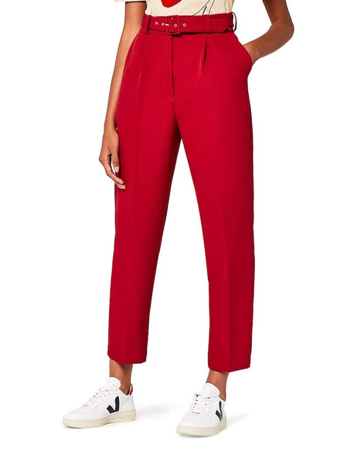 ClioMakeUp-abbinare-pantaloni-larghi-5-pantaloni-vita-alta-amazon-find.jpg