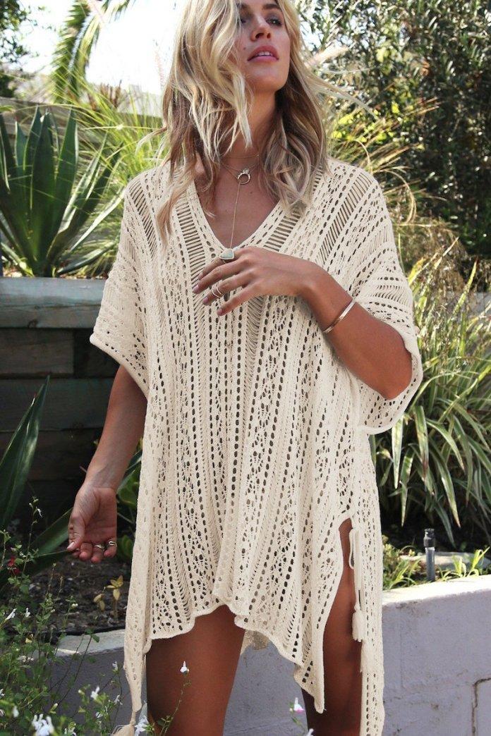 ClioMakeUp-abiti-crochet-7-copri-costume-uncinetto-spiaggia.jpg