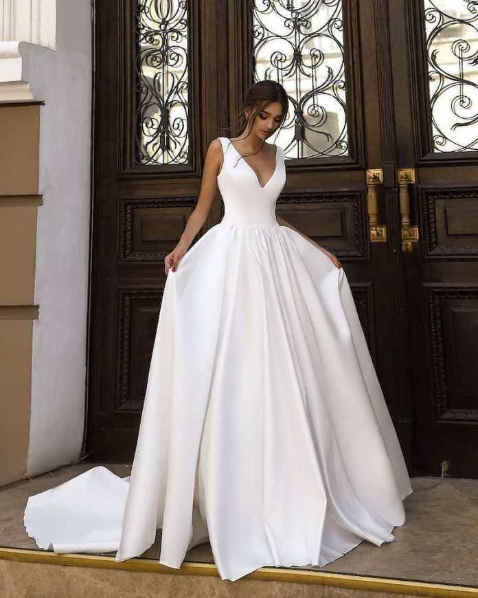 ClioMakeUp-indossare-bianco-3-vestito-sposa.jpg
