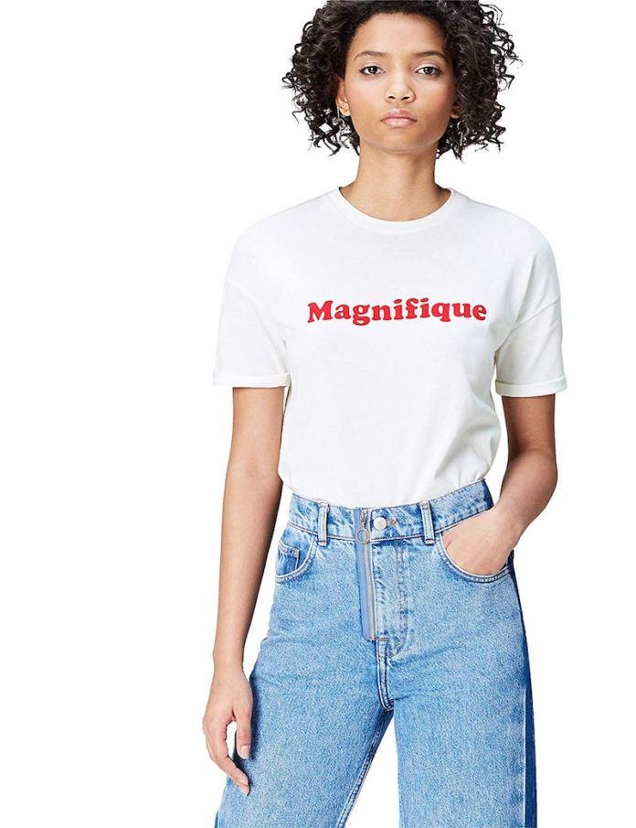 ClioMakeUp-indossare-bianco-4-maglia-girocollo-amazon-find.jpg