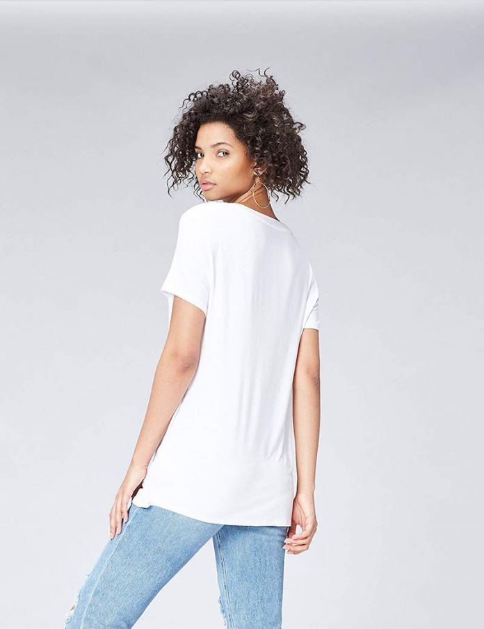 ClioMakeUp-indossare-bianco-7-maglia-amazon-find.jpg