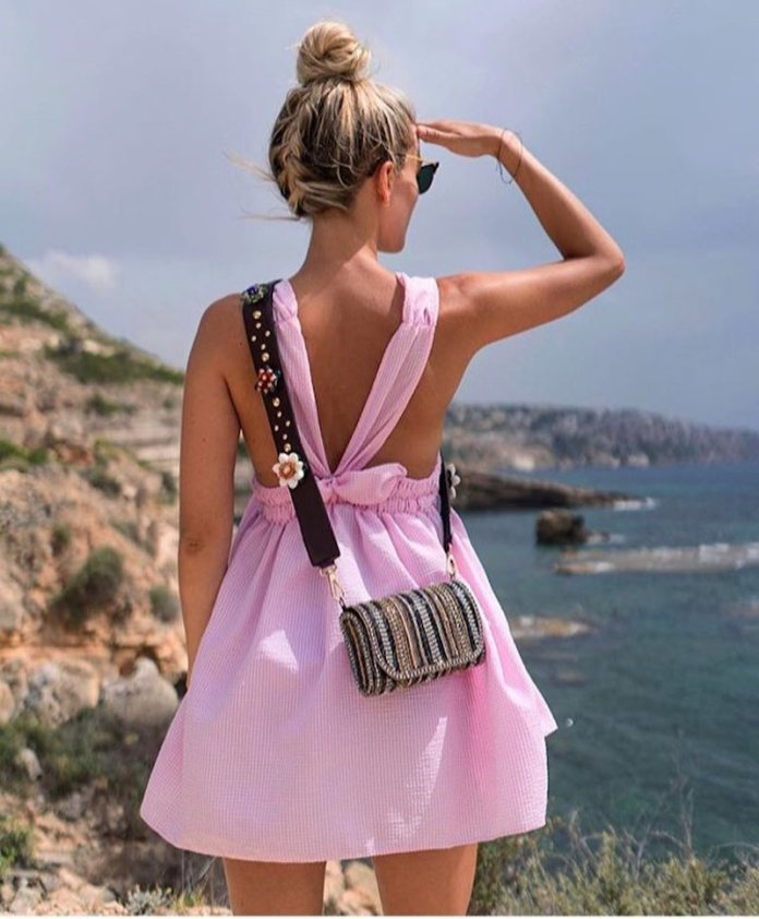 ClioMakeUp-look-spiaggia-12-mini-dress-colorato.jpg