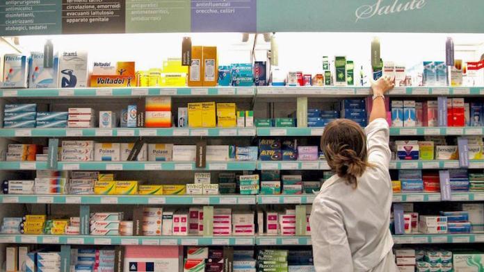 ClioMakeUp-pillola-giorno-dopo-10-farmaci-banco-farmacia.jpg