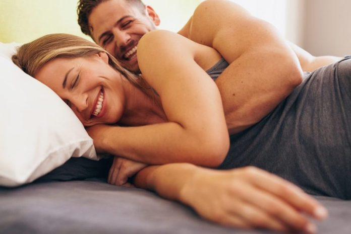 ClioMakeUp-pillola-giorno-dopo-23-sesso-sicuro-libero-felicità.jpg
