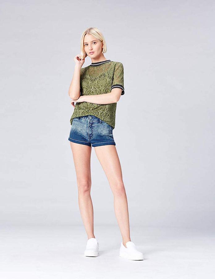 ClioMakeUp-trend-estate-2019-8-short-jeans-amazon-find.jpg