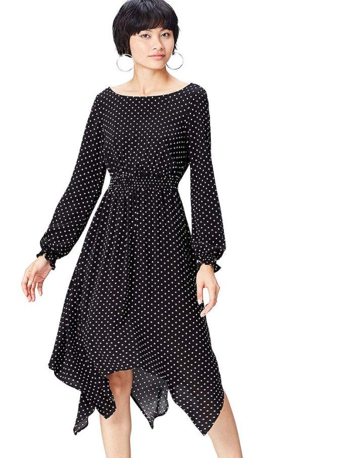ClioMakeUp-vestito-midi-5-vestito-asimmetrico-amazon-find.jpg