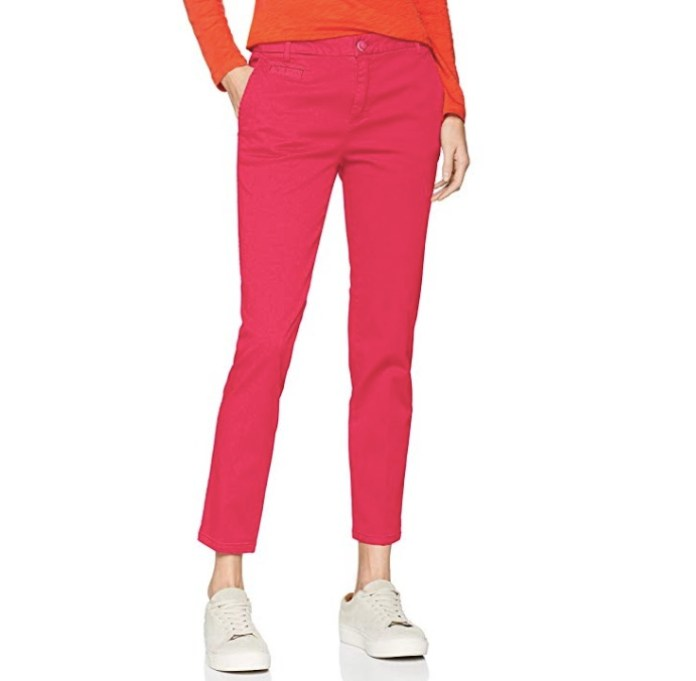 ClioMakeUp-copiare-look-Filippa-Lagerback-19-pantaloni-fucisa