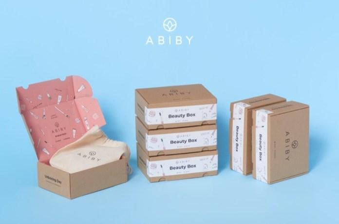 cliomakeup-beauty-box-4-abiby